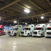 IMG Trucking-Leading Bulgarian Transportation Company in Chicago