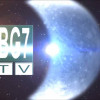 BG7 TV – The TV Channel of the Bulgarians in the USA and Canada