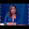 Jovie Calma – TV Host, Diva, Model, Activist