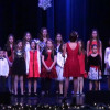 """Концерт: """"Малко Българско Училище и приятели"""" – Чикаго, САЩ"""