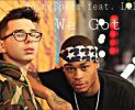 YoungSpazz feat. Lil Sha – We Got It